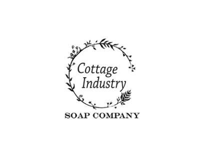 Cottage Industry Soap Company - Dessert for your Skin!